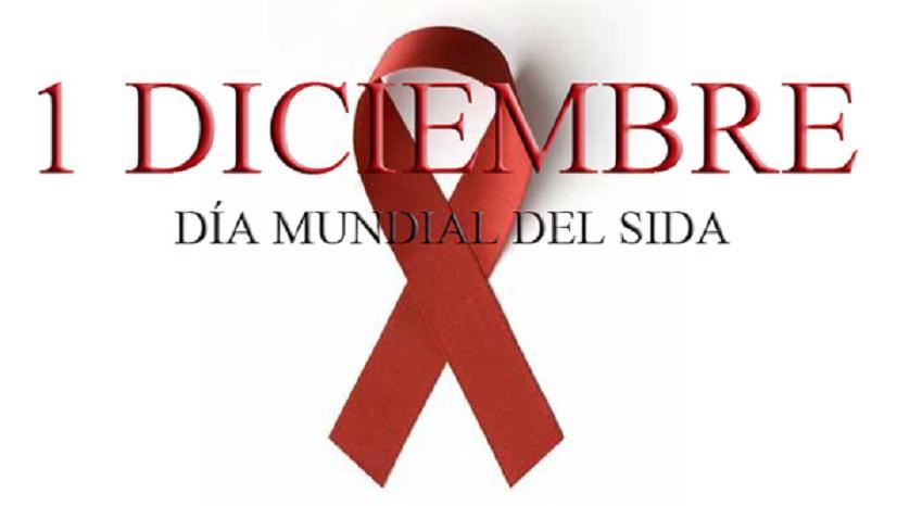 SIDA: ¿Hemos perdido el miedo?