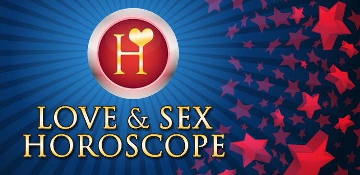 sexhoroscope 2016