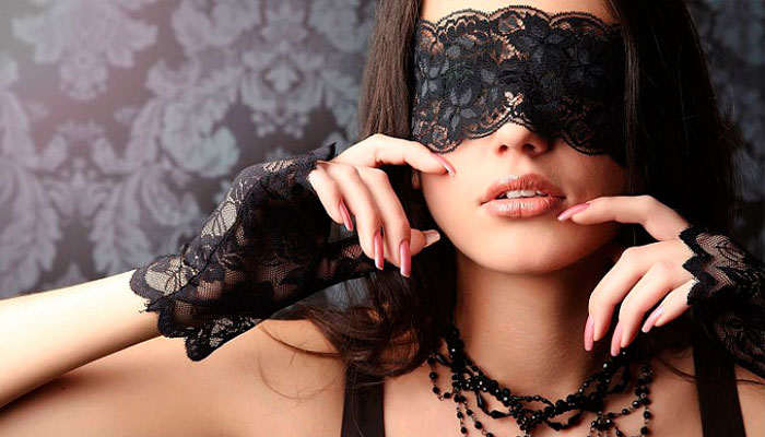How to choose the best escort in Barcelona?