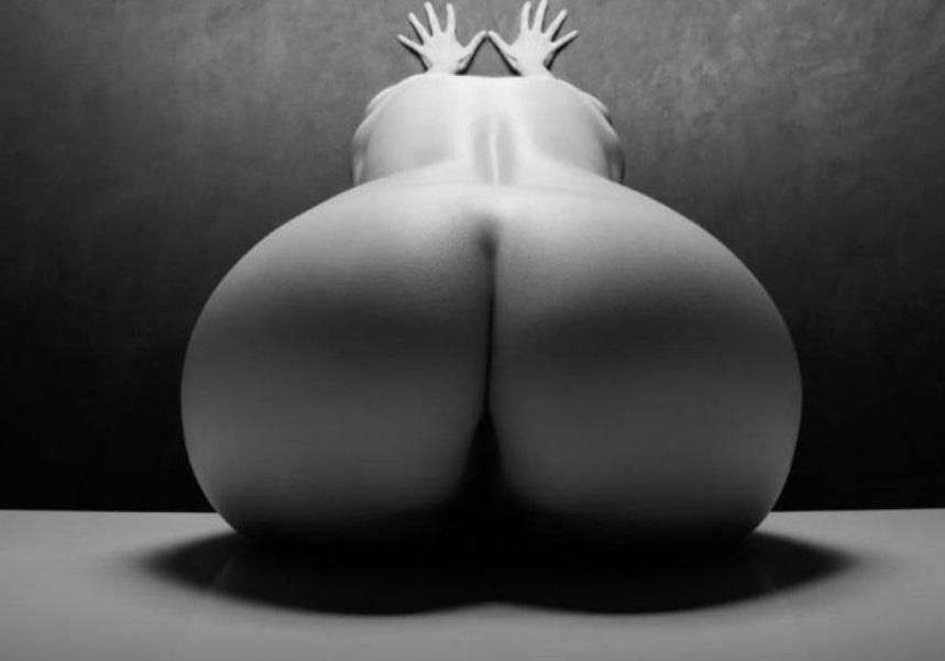 Back hole