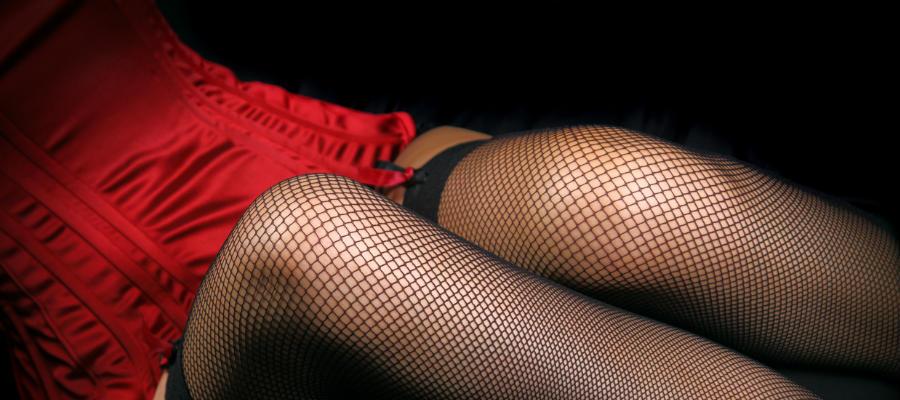 Maison close d'escortes :sexe immédiat 24 / 24