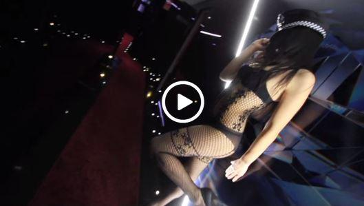 Nerea, escort española con video en Barcelona