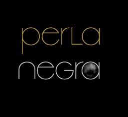 Extendida la promoción hasta el  31/12  salidas de 1h a partir de 100€  - Blog  PerlaNegraBCN