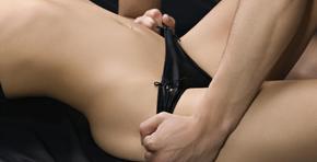 Escorts y putas: Prácticas sexuales de antes, ahora y siempre