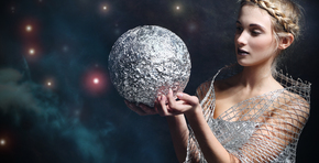 Sex-horoscope 2017