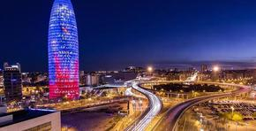 Nightlife, drinks, and escorts in Barcelona