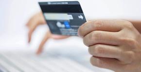 Le paiement on-line révolutionne la prostitution.