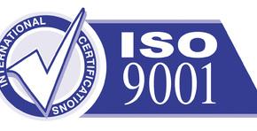 Primeros de España en conseguir la ISO9001 - Blog  PerlaNegraBCN