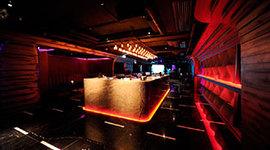 Hyde Club