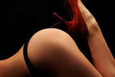 Luxury Escort Agency in Barcelona - PerlaNegraBCN