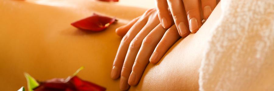 Эротические массажи с эскортами